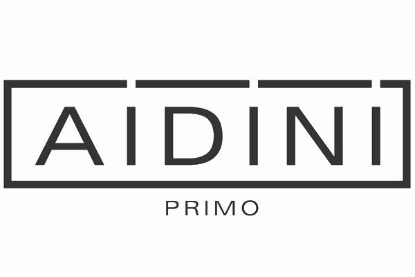 Картинки по запросу aidini