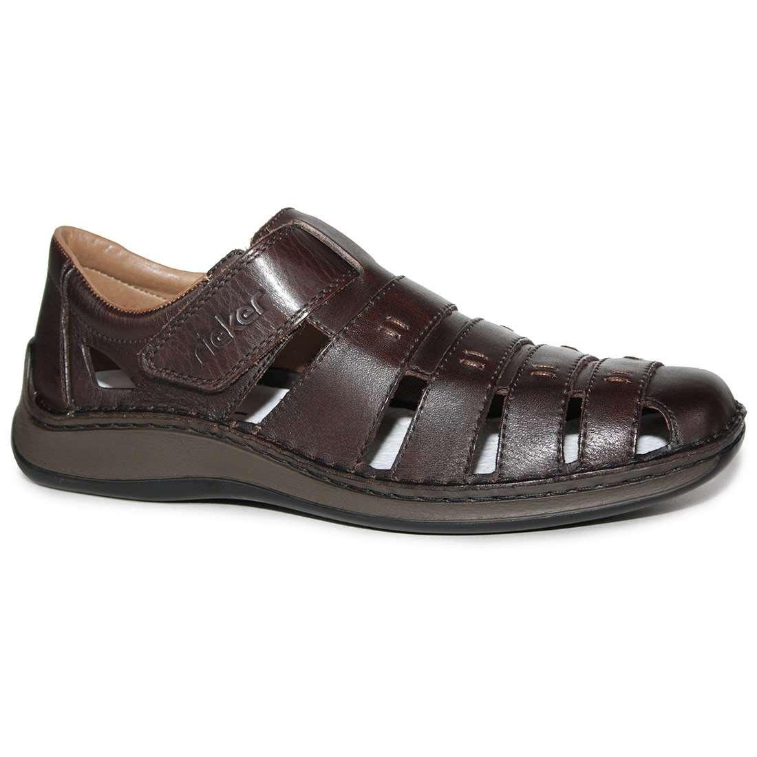 Немецкая Обувь Com Интернет Магазин