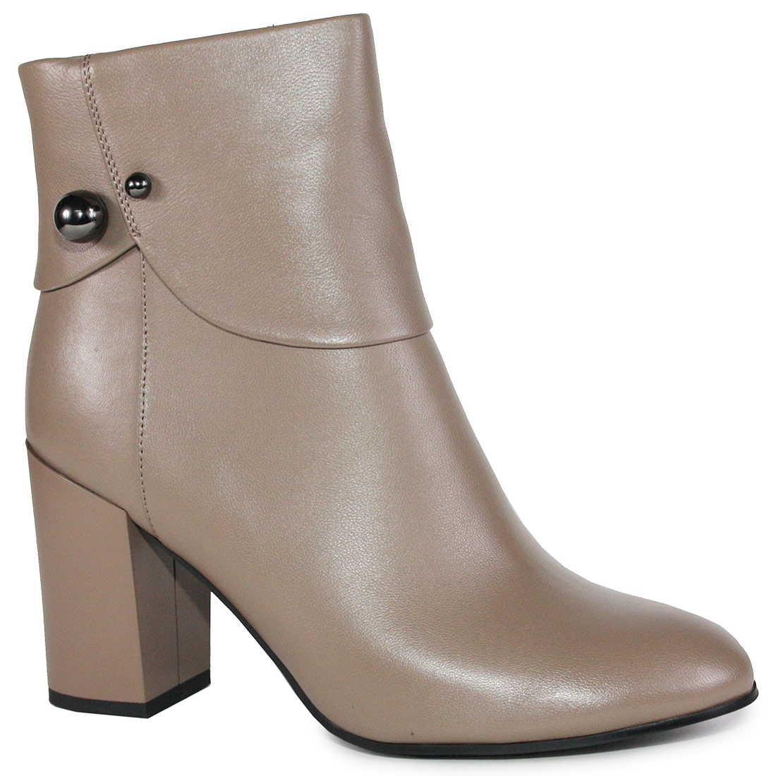 Магазин Обуви Официальный Сайт Каталог Распродажа