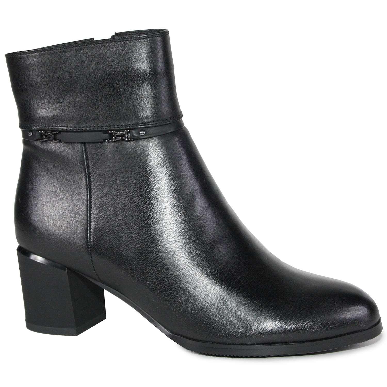 Магазин Обуви Официальный Сайт Спб
