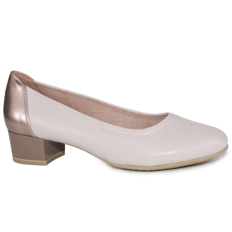 Glamour Обувь Официальный Сайт Интернет Магазин