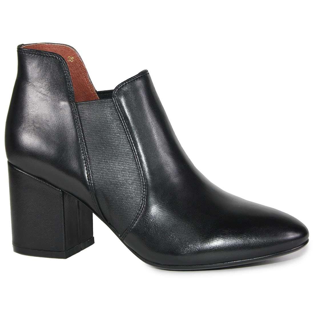 Обувь Кожа Купить В Интернет Магазине